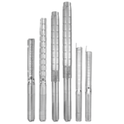 ss submersible pump
